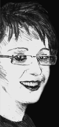 Gabi Hagen Inhaberin
